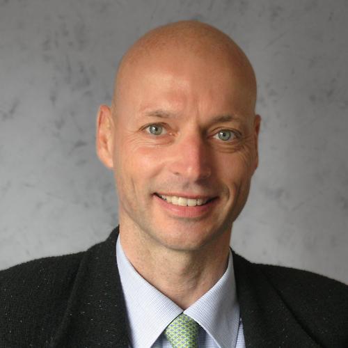 Martin Riedl